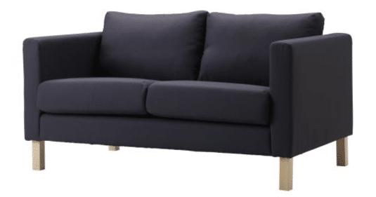 快適ソファーの選び方